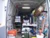 allestimento autocarro 2